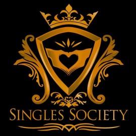 Singles Society