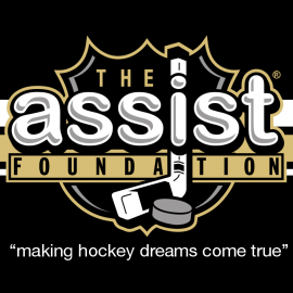 The Assist Foundation