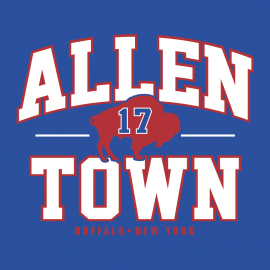 Allen Town