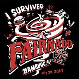 Fairnado