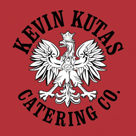 Kevin Kutas Catering Co
