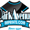 Park Avenue Imprints