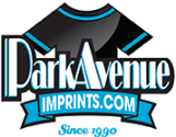 Park Avenue Imprints