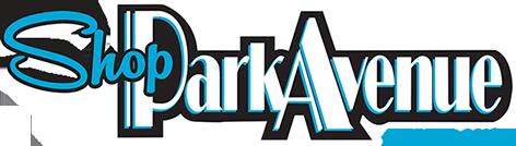 Park Avenue Imprints, LLC.